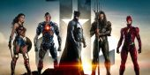 How Much Justice League Made On Opening Night