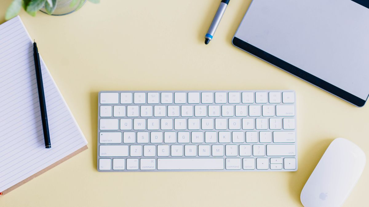 The essential Mac keyboard shortcuts you need to know