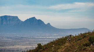Cape Epic is not in peril due to coronavirus