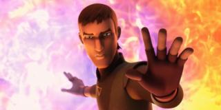 star wars rebels jedi night kanan death season 4