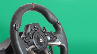 Best Racing Wheel 2019 Techradar