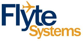 Flyte Systems Announces Enhancements to Improve Hotel Guest Experience