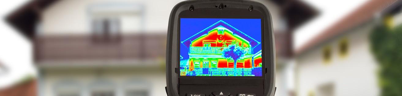 Best Infrared (Thermal Imaging) Cameras 2019 - Flir vs