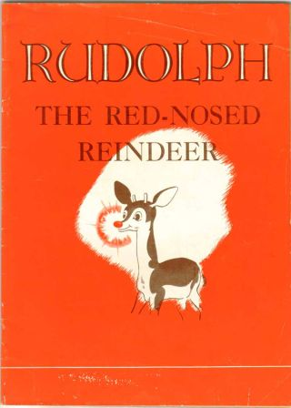 rudolph-101223-022