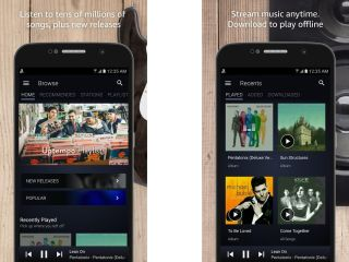 Recommended: 6 Best Music Video Apps on Android
