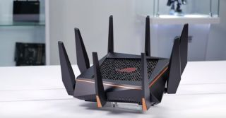 Routers | Tom's Guide