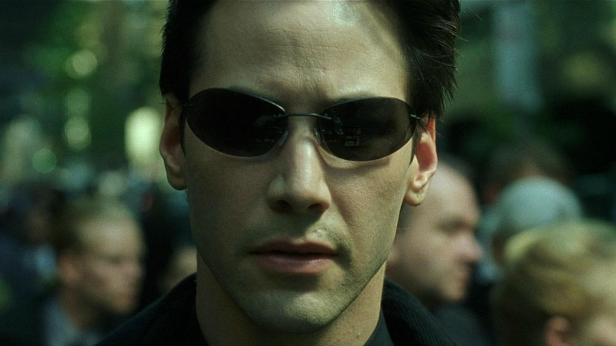 The Matrix 4 is coming, with Keanu Reeves as Neo and Lana Wachowski at the helm