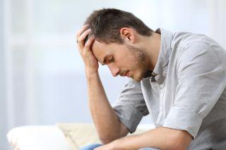 Early-onset Alzheimer's