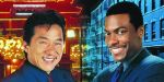 Rush Hour 4 May Finally Happen, On One Condition