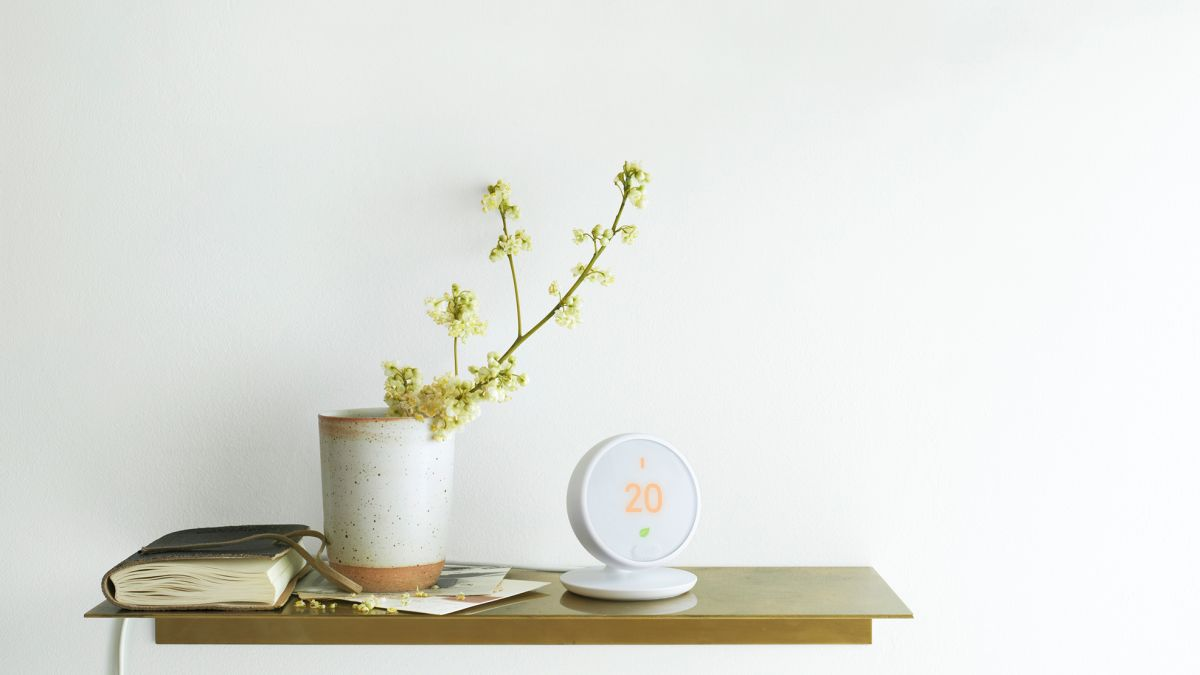 The Best Black Friday And Cyber Monday Amazon Smart Home