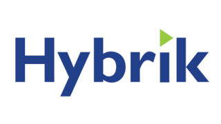 Hybrik Integrates Dolby Vision Encoding Support in Cloud Platform