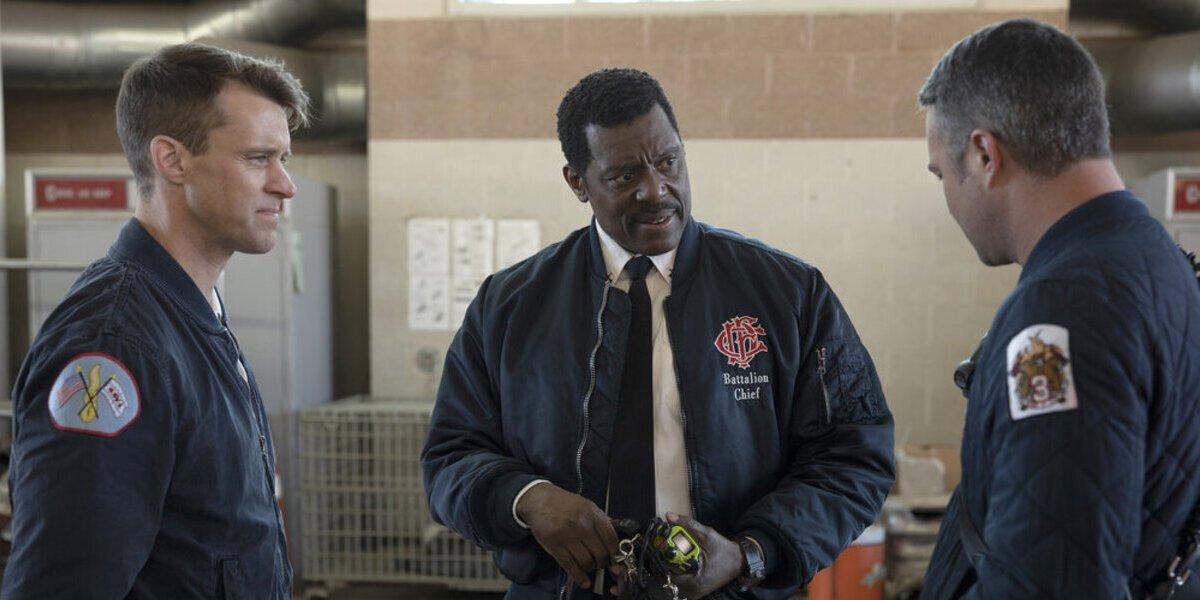 chicago fire season 8 finale casey boden severide nbc
