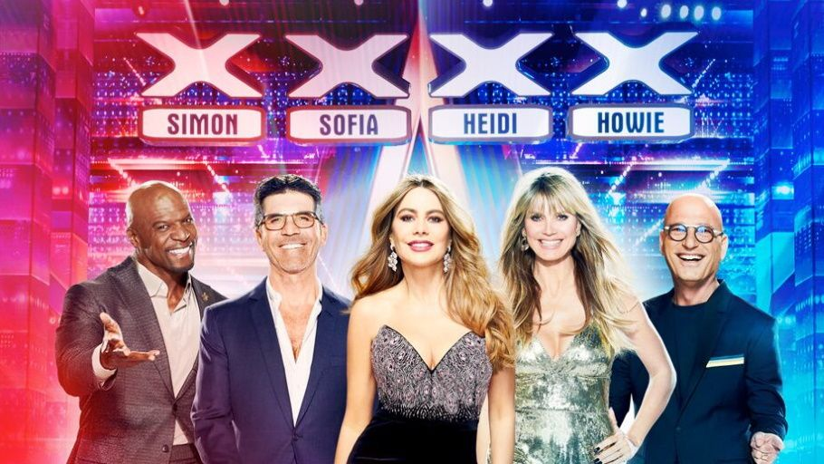 How to watch the America's Got Talent season 15 Live Finals online from anywhere