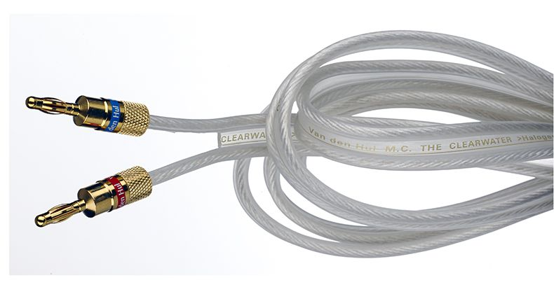 Best speaker cables 2019: budget and premium audio cables