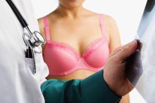breast-cancer-110912-02