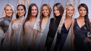 How to watch Real Housewives of Salt Lake City season 2 online