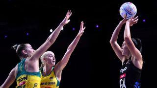 How to watch Australia vs New Zealand: live stream the
