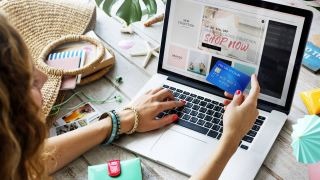 Amazon Prime Day 2020 online shopping