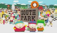 The 25 Best South Park Characters Ever, Ranked