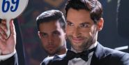 5 Netflix Series To Watch While Waiting For Lucifer Season 5