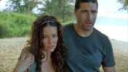 The 10 Best Lost Episodes, Ranked