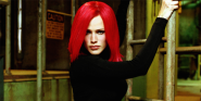 Could Alias Get Rebooted? Here's What The Writers Say