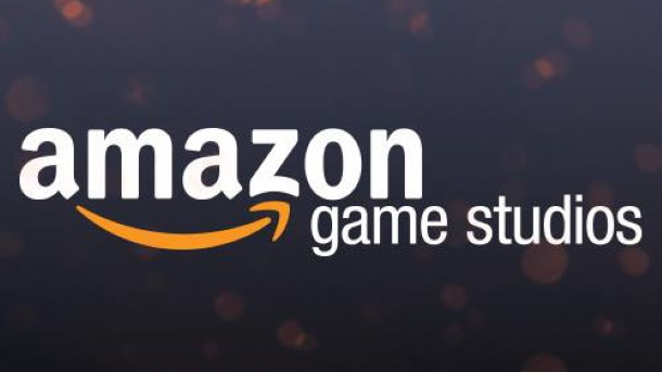 Amazon reportedly laid off 'dozens' of employees on the last day of E3 | PC Gamer