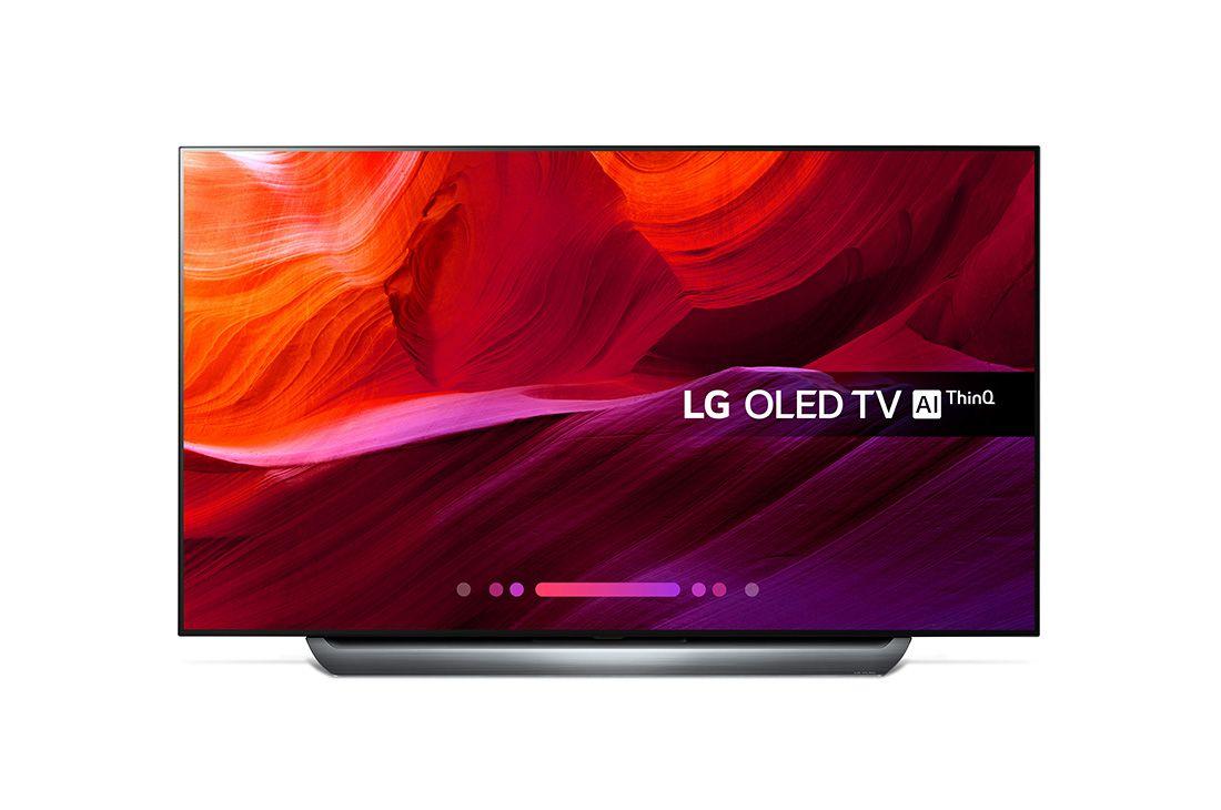 The best TV deals: 4K, OLED, QLED, HDR | What Hi-Fi?