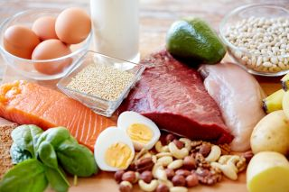 healthy diet, healthy food, food