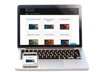 Severtson Screens Adds Purchasing Option to Website