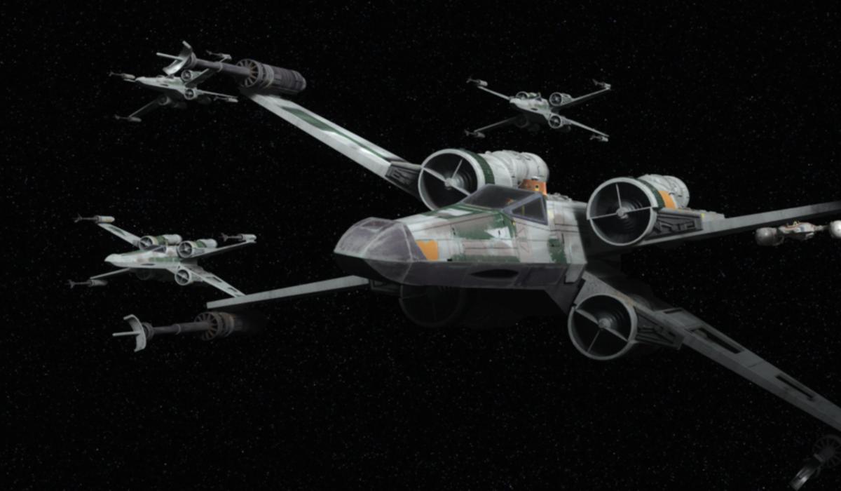 star wars rebels x wing season 4