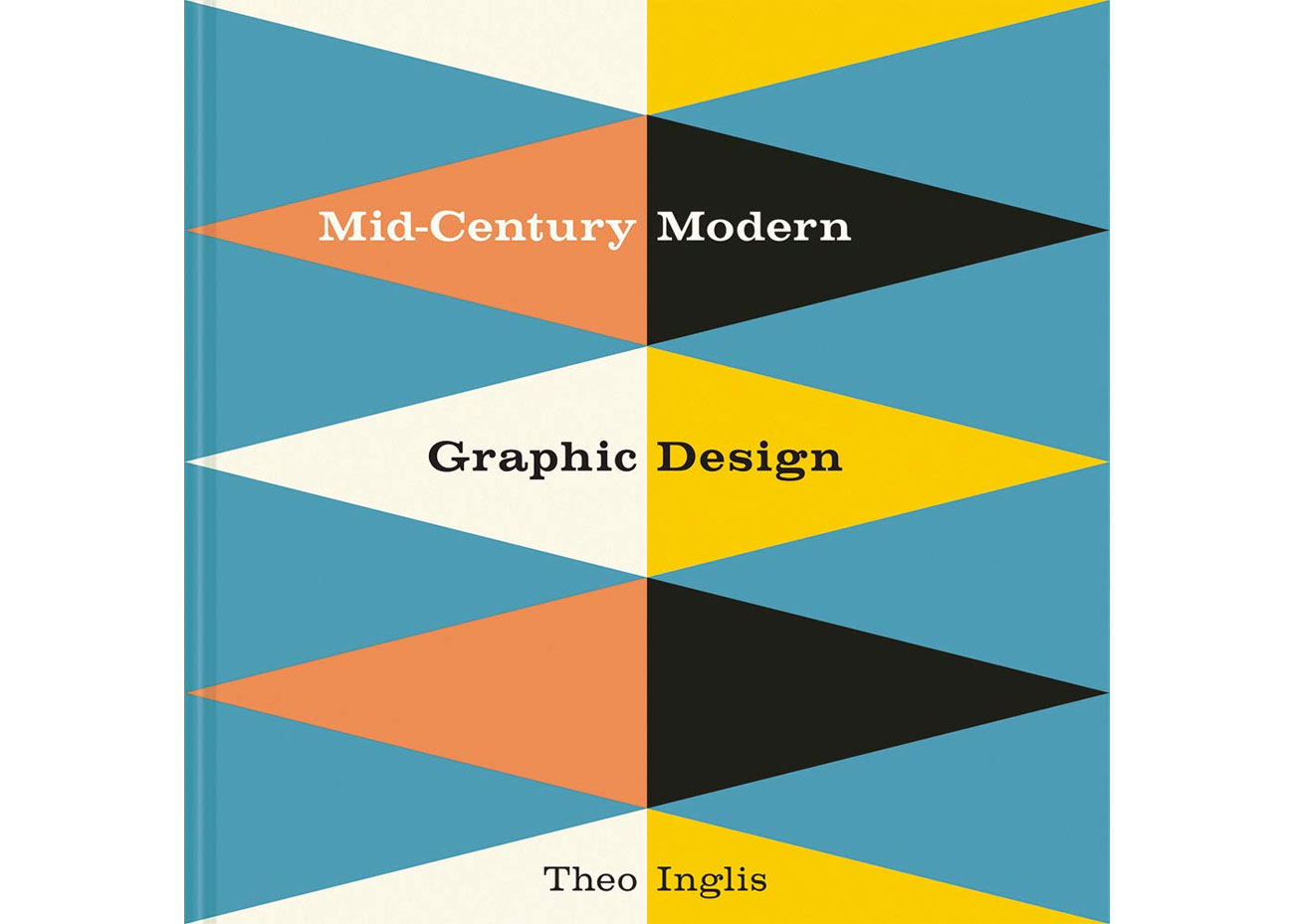 Discover 2019's hottest design books | The Blog Pros