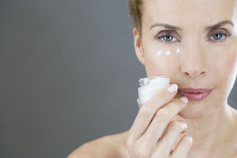 qvc elemis sale offer on skincare