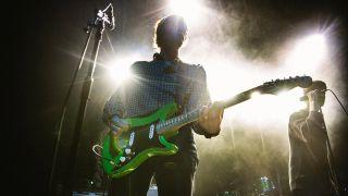 Fender Next 2021