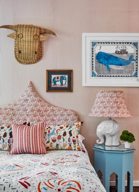 30 Stylish Teenage Girl Bedroom Ideas That Both You And Your Kids Will Love Livingetc