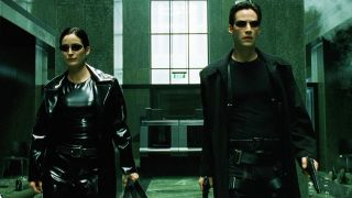 Why the mystery of The Matrix 4 makes the sequel so exciting