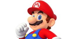 The Man Who Inspired Mario's Name Has Passed Away