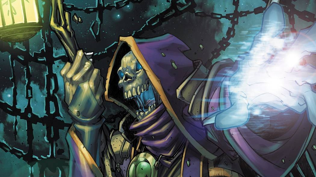 Hearthstone is un-nerfing 35 cards and for a week things are going to get spicy