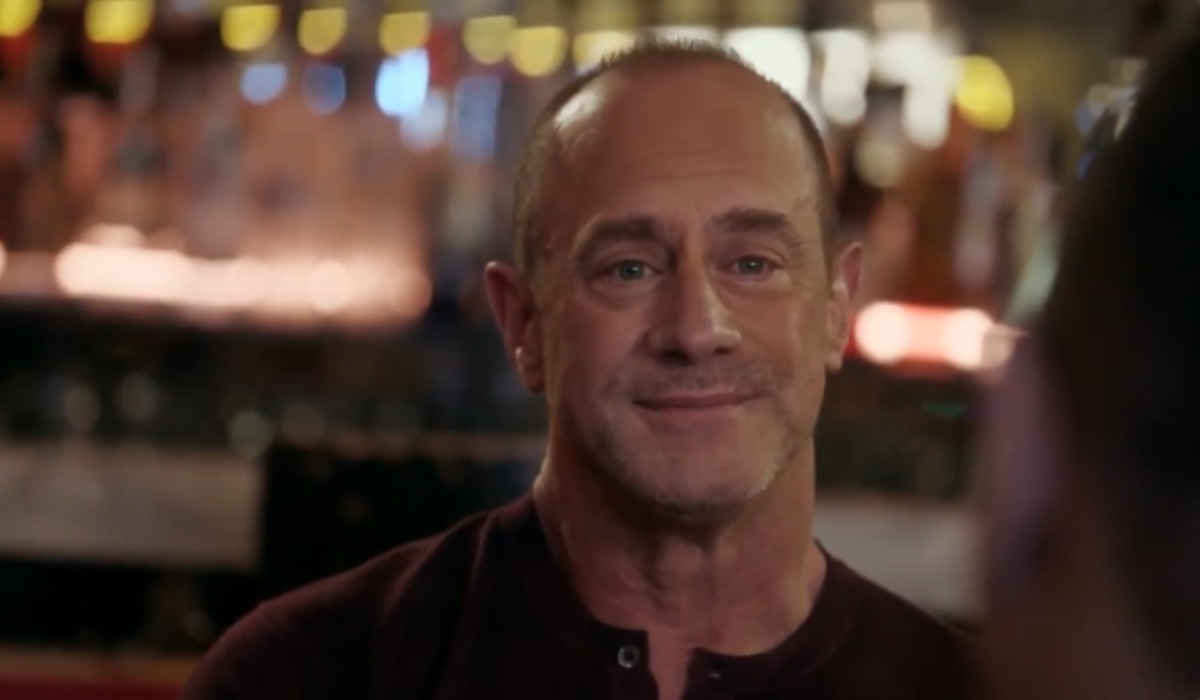 law and order organized crime trailer stabler