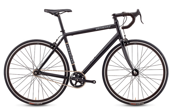 bike we like: Specialized Langster £450 - Cycling Weekly