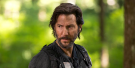 The 100's Henry Ian Cusick Just Got A Major New TV Role, So Don't Expect Him Back