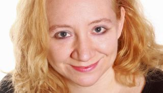 ASG Strengthens NYC Sales Team with Abby Denson