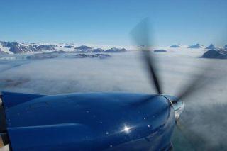 plane-propeller-100824-02