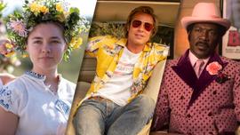 CinemaBlend Staff Breaks Down Their Top 10 Favorite Movies Of 2019