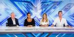 Footage Of Mel B Being Inappropriately Touched In X Factor Interview Has Resurfaced
