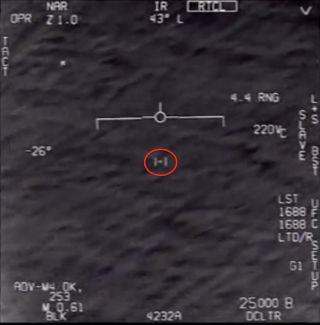 USFA UFO