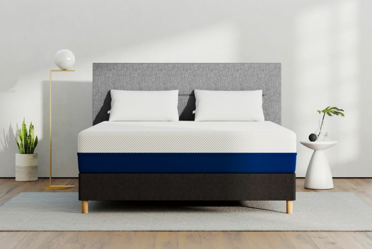 Amerisleep mattress sale amerisleep as3 mattress