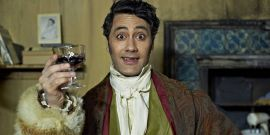 What To Stream If You're A Fan Of Taika Waititi