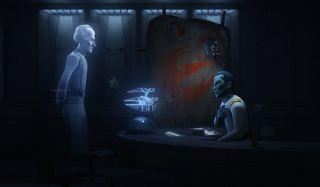 star wars rebels tarkin thrawn