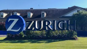 Zurich Classic Of New Orleans Live Stream